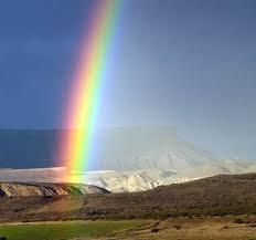 rainbow-from-photobuck(2)