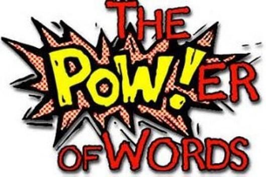 Power-of-words-2.jpg